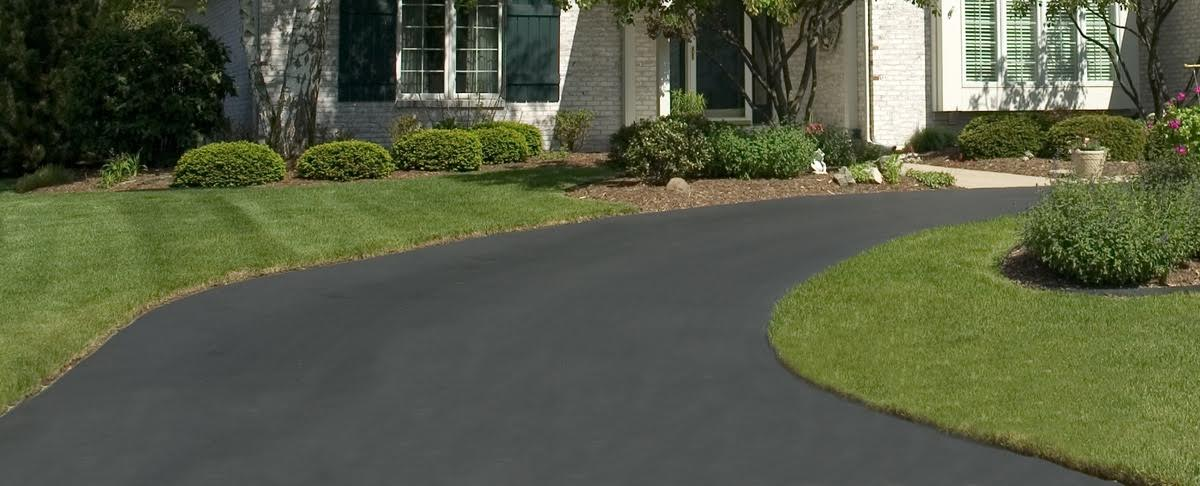 Virginia Beach Asphalt Paving and Patching
